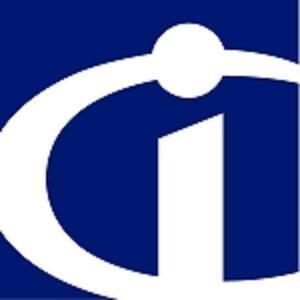 Catapult International