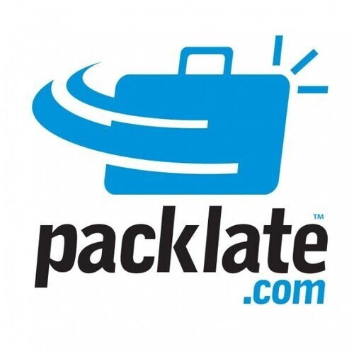 PackLate