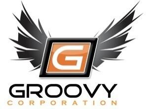 Groovy Corp.
