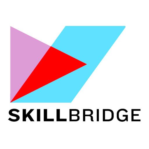 Skillbridge.co