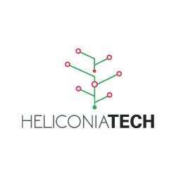 HeliconiaTech