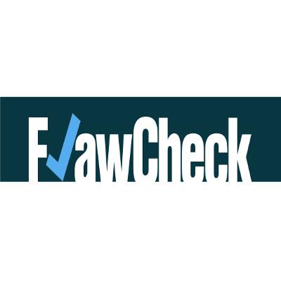 FlawCheck
