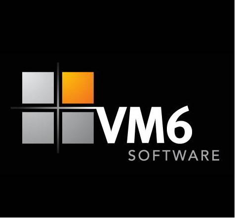 VM6 Software