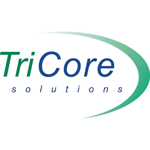 TriCore Solutions