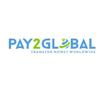 Pay2Global