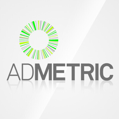 Admetric