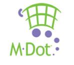 M-Dot Network