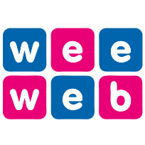 Wee Web