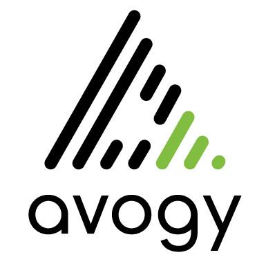 Avogy,Inc.