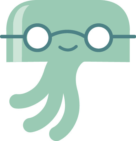 Dr. Jelly