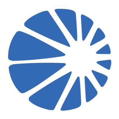 UnifiedCommunications.com