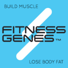 FitnessGenes