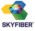SkyFiber, Inc.