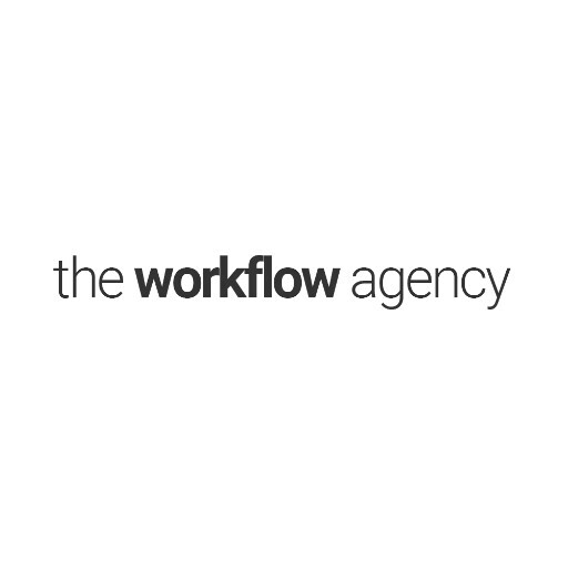 The Workflow Agency