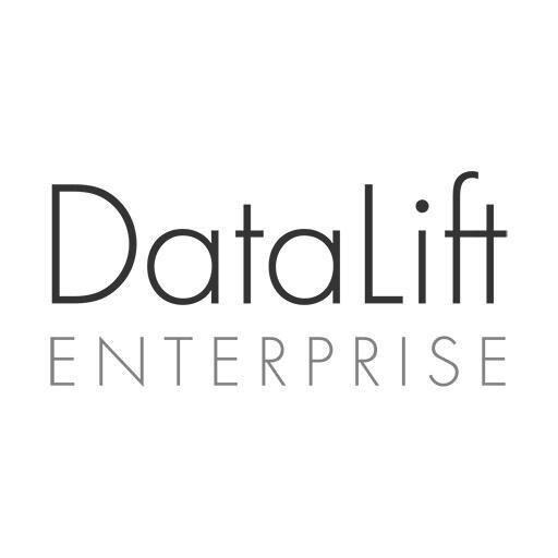 DataLift Enterprise