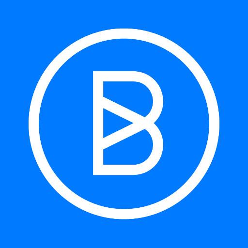 Bitmaker