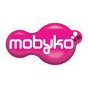 Mobyko