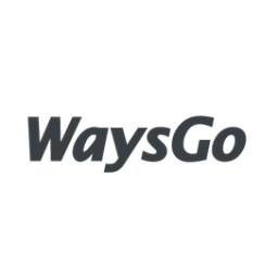 WaysGo