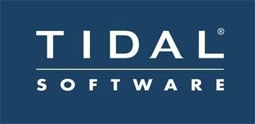 tidalsoftware