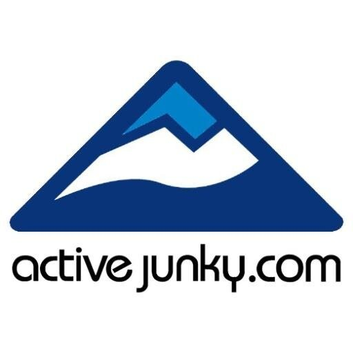 Active Junky