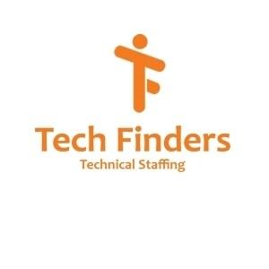 Tech Finders