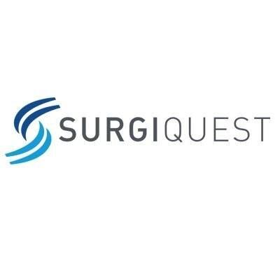SurgiQuest