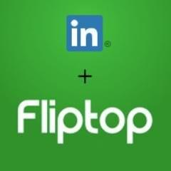 Fliptop