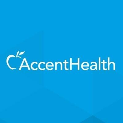 AccentHealth