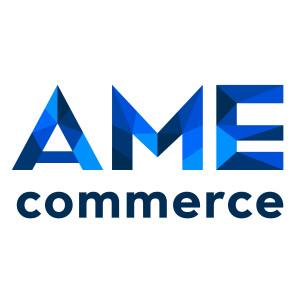 AME Commerce