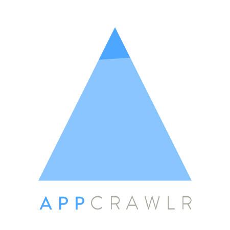 AppCrawlr