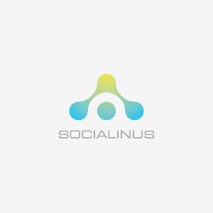 Socialinus