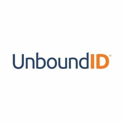 UnboundID