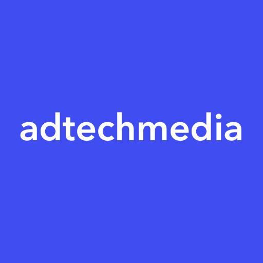 Ad Tech Media Sales