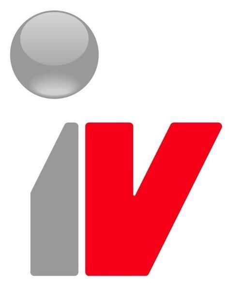 IV Holdings