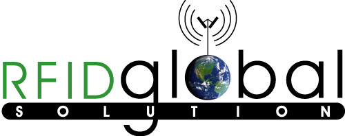 RFID Global Solution
