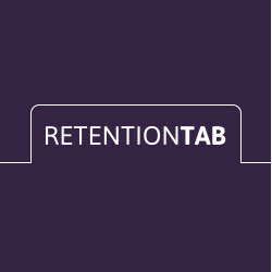 Retention Tab