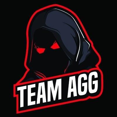 Team AGG
