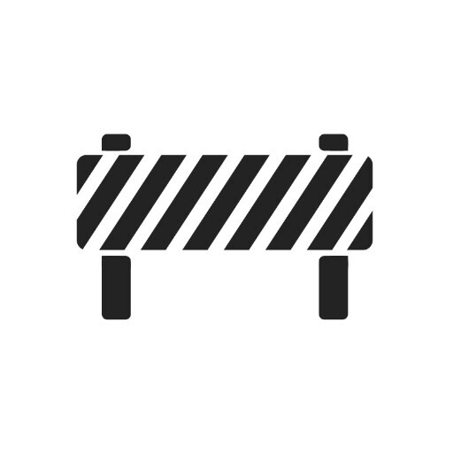 Barricade IO
