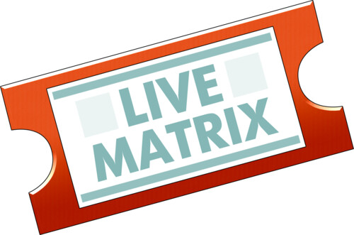 Live Matrix