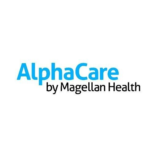 AlphaCare Holdings
