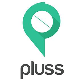 Pluss App