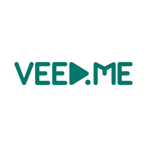 VeedMe