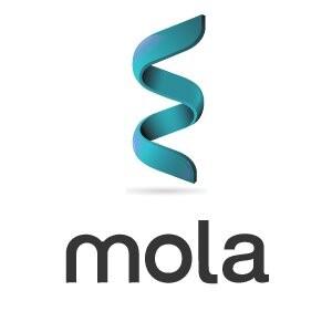 Mola.com