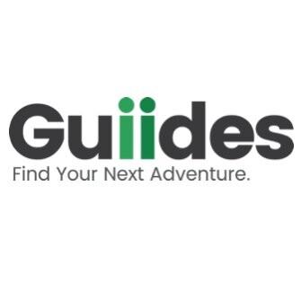 Guiides