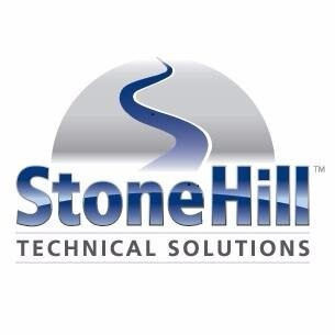 StoneHill Technical Solutions