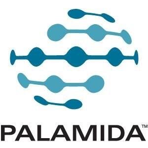 Palamida Inc
