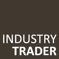 IndustryTrader.com