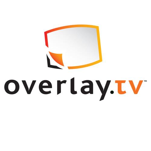 Overlay.tv