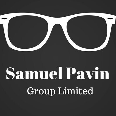 Samuel Pavin Group Ltd
