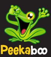 Peekaboo Mobile